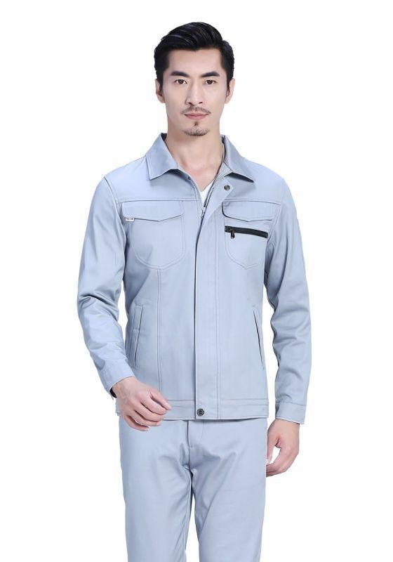 北京工作服厂家提示您;如何避免在订做工作服时经常遇见的问题